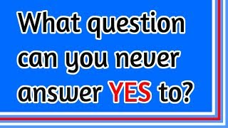 7 Second Riddles That Will Drive You Crazy!