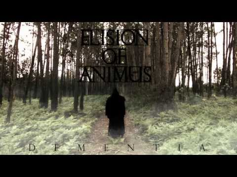 Elision Of Animus - Self Ventriloquist