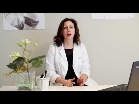 Osteocondrosi della visita medico sociale