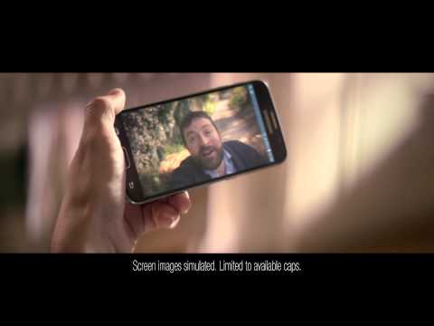 Tesco, and Tesco Mobile Commercial (2015) (Television Commercial)