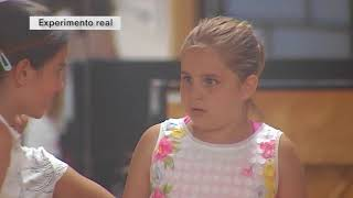 """Tener 2 Padres No Es Tener Una Familia"" | Gente Maravillosa"