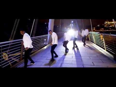 Gilly Mu Choreography | Trumpets by Jason Derulo | @GillyMu @jasonderulo