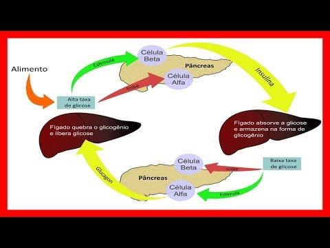 Aghi da insulina separatamente