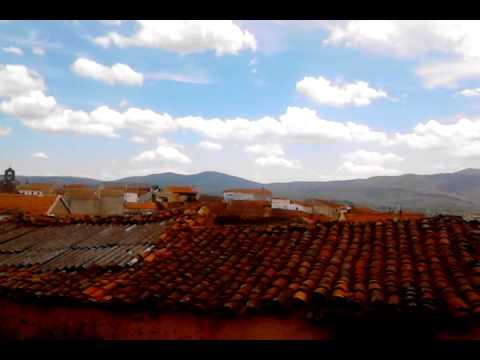 Serradilla del llano (vistas)