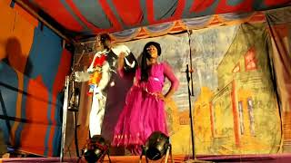 Bihar Nhi Sudhri Hot Chandan Song H D 2018