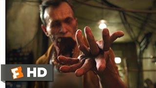 R.I.P.D. 4/10 Movie CLIP - That's a Deado 2013 HD