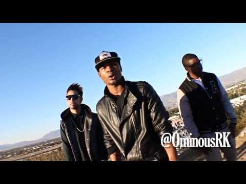 """""""O.M.I.N.O.U.$""""- DREAMN' FEAT """"O.K.I.M"""""""