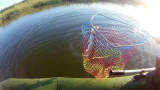 Битикское водохранилище карта области рыбалка