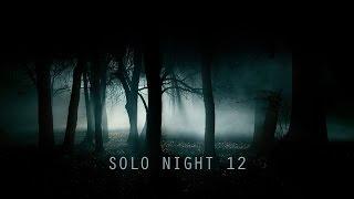 Solo Night 12 | Unboxholics