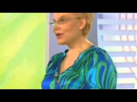 Pagkatapos mastectomy kung paano gumawa ng plastic