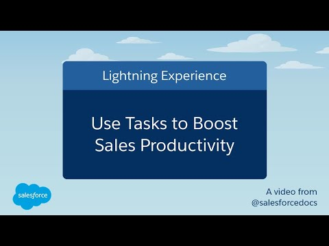 mp4 Sales Task Force, download Sales Task Force video klip Sales Task Force