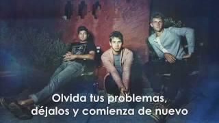 Foster The People - Miss You (Subtitulada al Español)