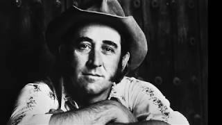 Better Than Today - Don Williams