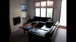 Video del alojamiento 10 Granados