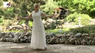 Carolina  Prepelita   - Sentimente