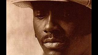Donny Hathaway  ....The Ghetto ... 1970