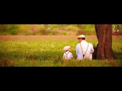 Беларусь фильмы о счастье