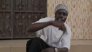 Kab2Seuss – Saw Sa Kaw à Domicile