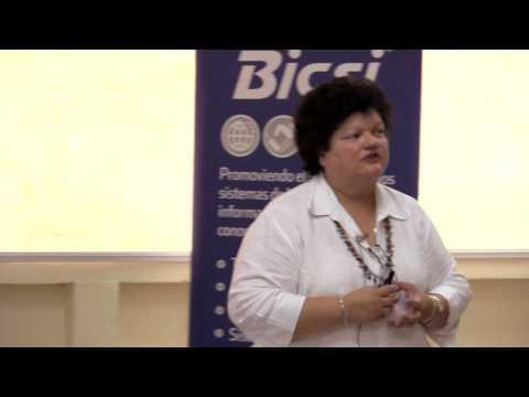 BICSI 002 - YouTube