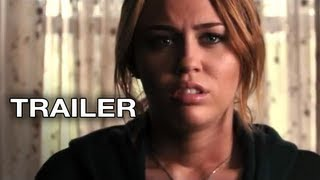 LOL Official Full online #1 (2012) Miley Cyrus Movie