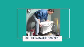 preview picture of video 'I Need A Plumber Seattle WA (425) 341-4807  Quality Plumbing in Seattle'