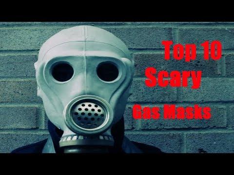 Hair Mask para sa buhok pagkawala sa panahon ng pagbubuntis