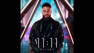 Maluma   Tu Vecina (feat. Ty Dolla $ign)