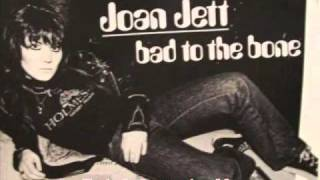 Joan Jett - You Don't Own Me (Subtitulos español)