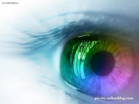 Hogyan lehet tudni a látását mínuszban