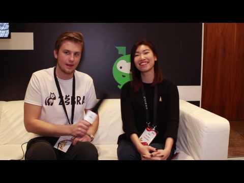 Интервью с Playrix от Zobra.ru