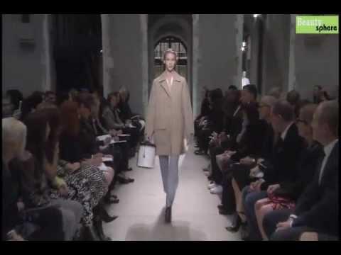 Пальто, плащи, куртки. Весна 2013