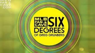 Six Degrees of Greg Grunberg (VO)