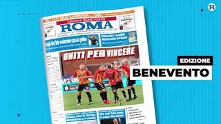 ogni-giorno-in-tutte-le-edicole-del-sannio-l-edizione-di-benevento-del-quotidiano-roma