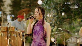 이하이 (LeeHi) - [4 ONLY] Live Performance Day 1 (ENG)