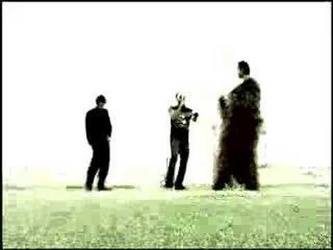 "Hollywood Undead - ""No. 5"""