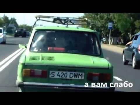 Wzbudzenia do szybkiego działania ludzi bez recepty w Nowosybirsku