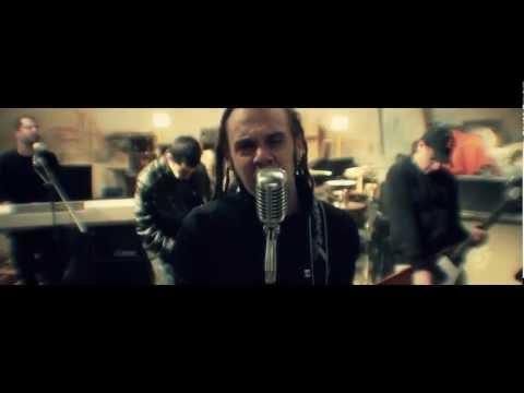 PAÑA RADIOSTATION. KARMA (OFFICIAL VIDEOCLIP- NEW SINGLE 2012)
