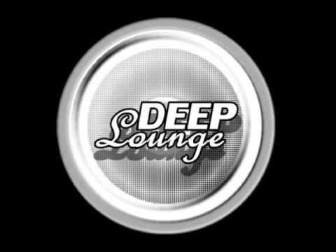 Alex Sosa - Go Deep (Original mix)