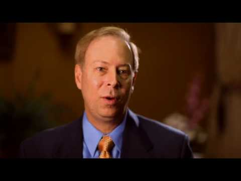 Esophageal varices การรักษาอาการ