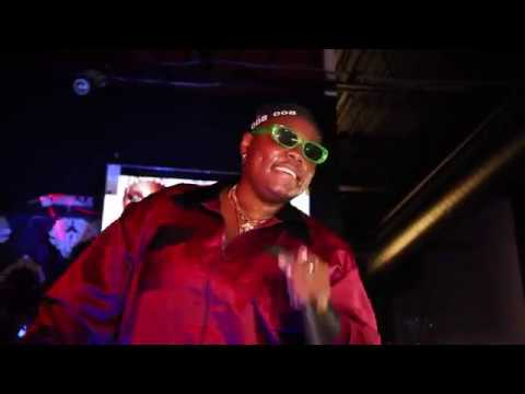 Teni - Sugar Mummy - FIRST TIME LIVE IN CONCERT TORONTO 2019
