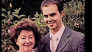 Real Crime: Killed By A Perfect Son Part 1