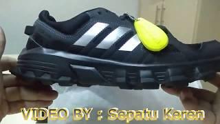 6e6736457 ReviewSneakers - ฟรีวิดีโอออนไลน์ - ดูทีวีออนไลน์ - คลิปวิดีโอฟรี ...