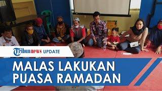 Pengakuan Pengikut Aliran Sesat 'Raja Dajal dan Iblis' di Cianjur, Malas Salat dan Puasa Ramadan