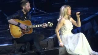 Ellie Goulding - Lost And Found - Ziggo Dome Amsterdam 2016
