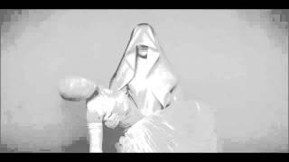 Apocalyptica - Slow Burn (instrumental)