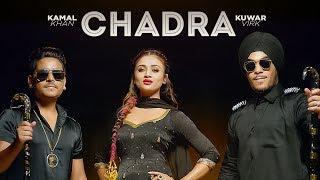 Chadra Ft.Kuwar Virk  Kamal Khan