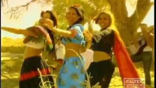 06 Age Tou Male Man Boudi Music Video