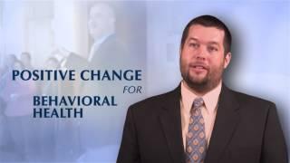 Videos zu Credible Behavioral Health