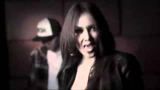 Gambar cover Goodbye Silence   DJ Riri Mestica feat Sara