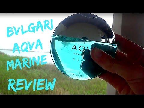 3148d2ee4e BVLGARI Aqva Pour Homme Marine Price in the Philippines | Priceprice.com
